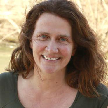 Petra Mertensacker