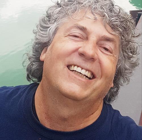 Raphael Hägele