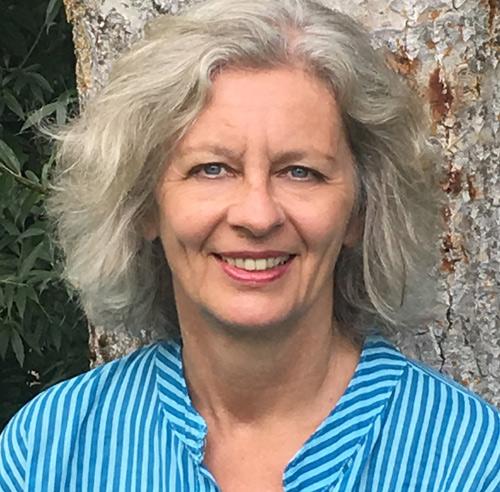 Sophia Käß