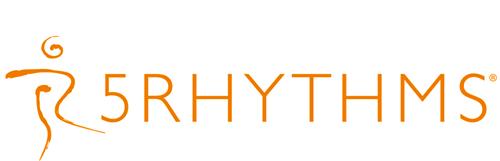 5Rhythmen®