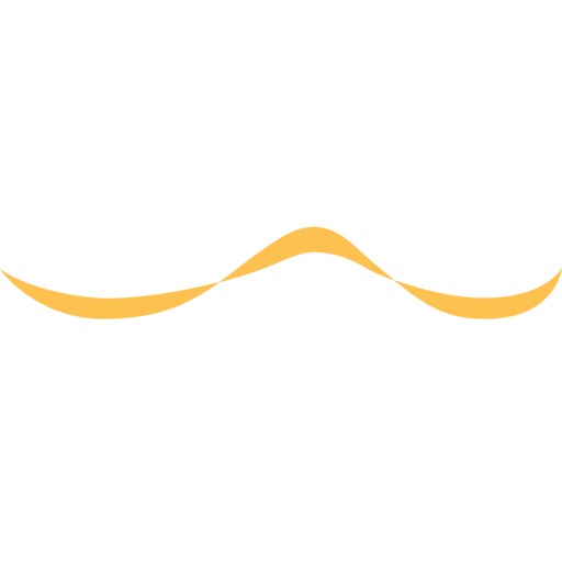 Dance Tribe Munich e.V. - Meet. Move. Be Conscisous.
