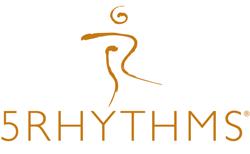 logo-conscious-dance-5rhythmen-1.png