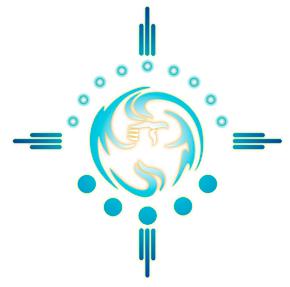 logo-conscious-dance-movement-medicine.png
