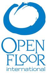 logo-conscious-dance-openfloor.png